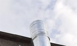 Eskişehir Havalandırma Sistemleri